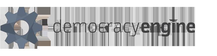 democracy_engine_header_logo_sm_b.png