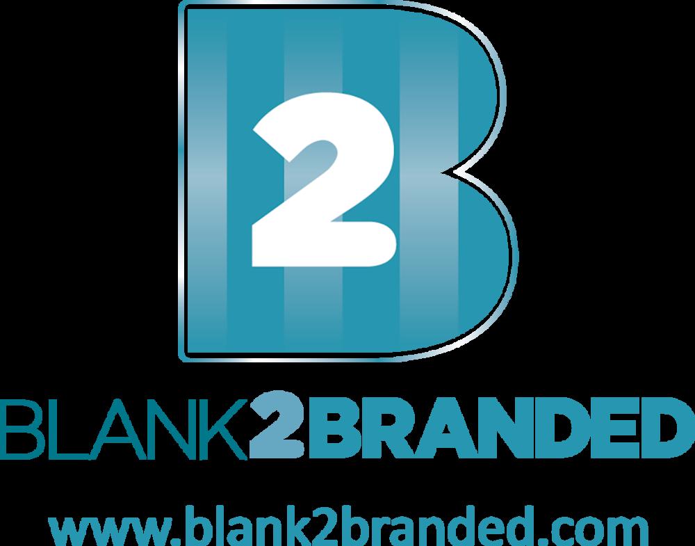 Blank-2-branded-logo.png
