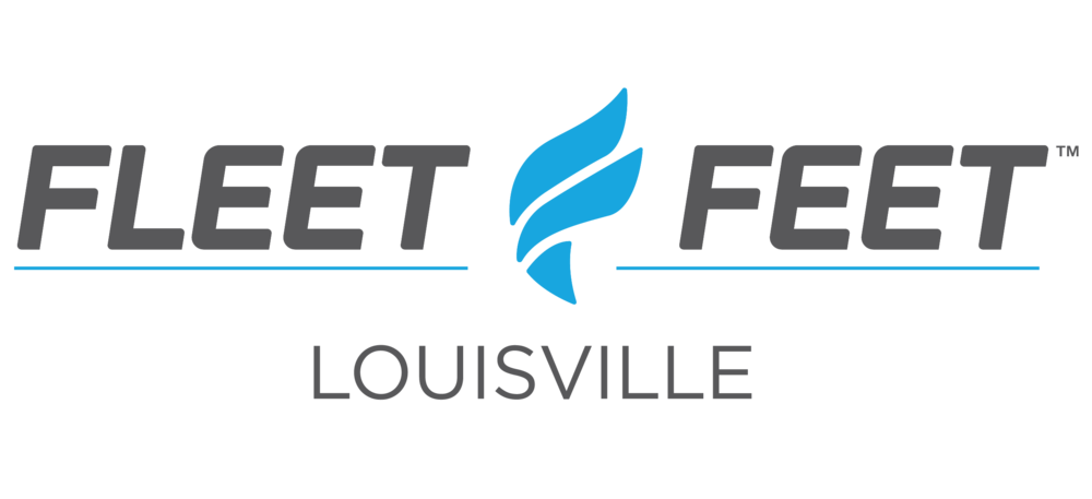 FF_Logo_Louisville_Color-2.png