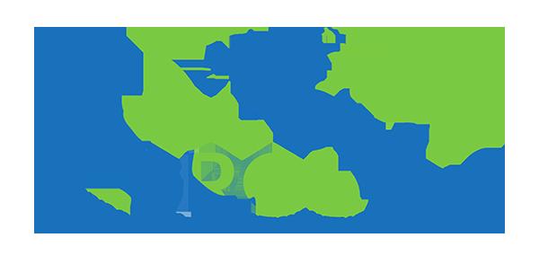 Accord Group Logo.png