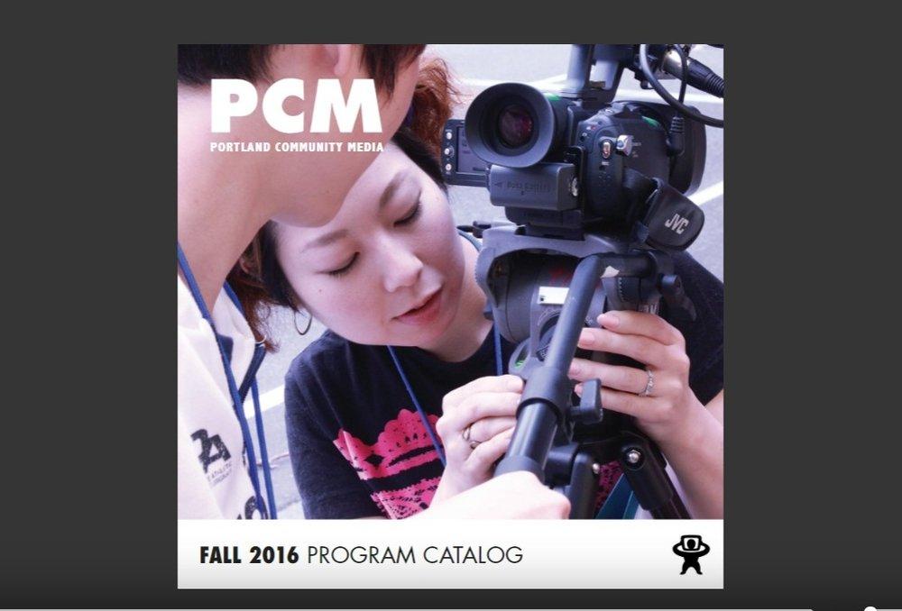 issuu.com_pcmtv_docs_pcm_fall_2016_catalog.png