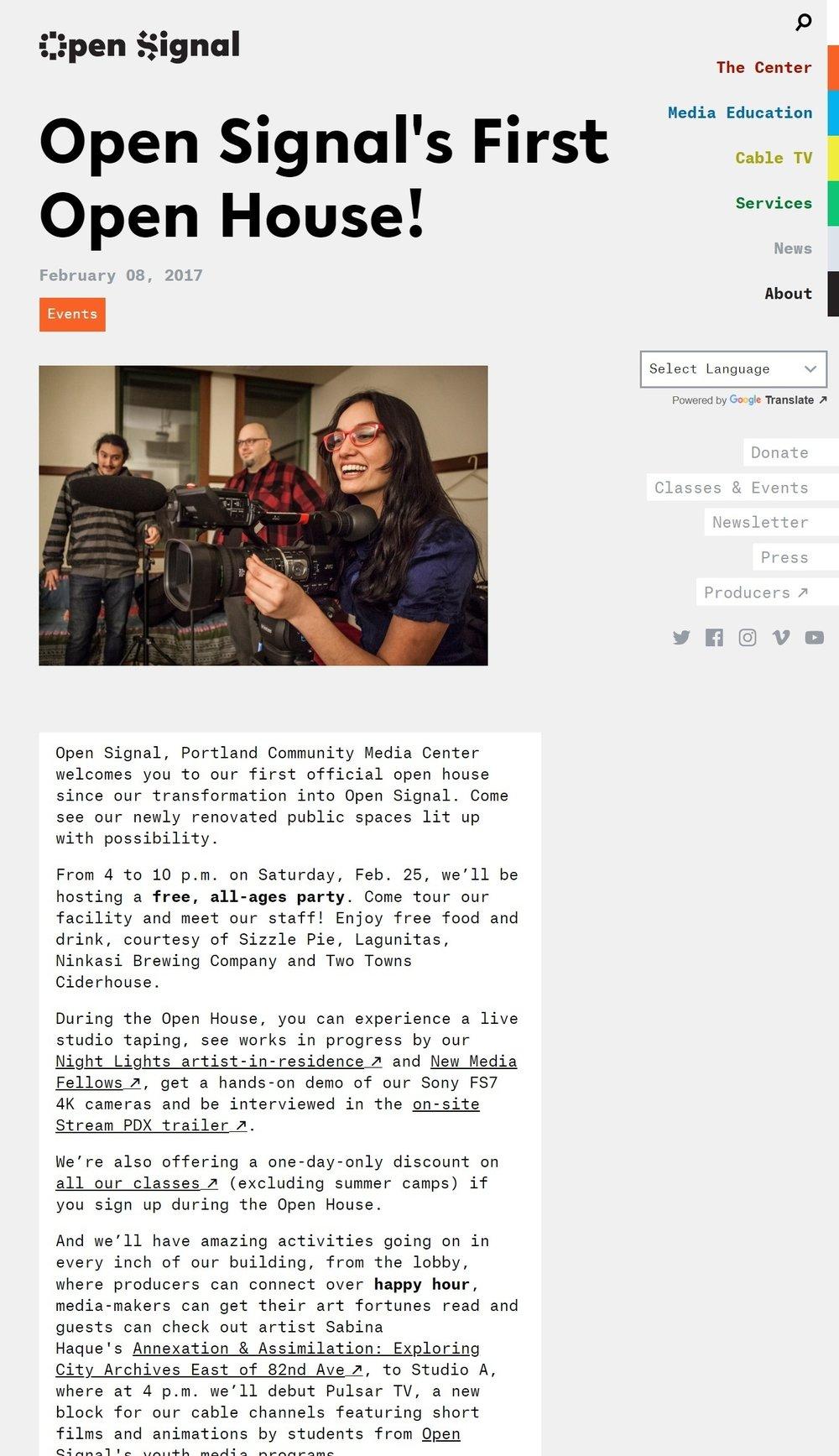 www.opensignalpdx.org_news_open-signals-first-open-house_.jpg