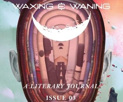 Waxing%252Band%252BWaning.jpg