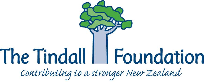 Tindall-Foundation-logo-print-size.jpg