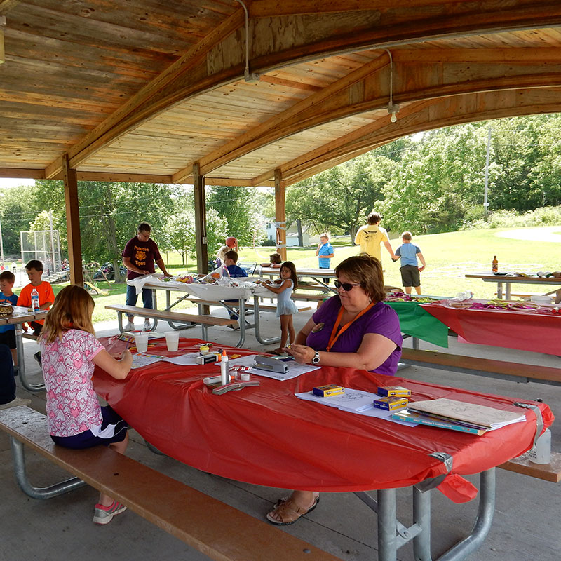 pet-img_book-picnic-shelter.jpg