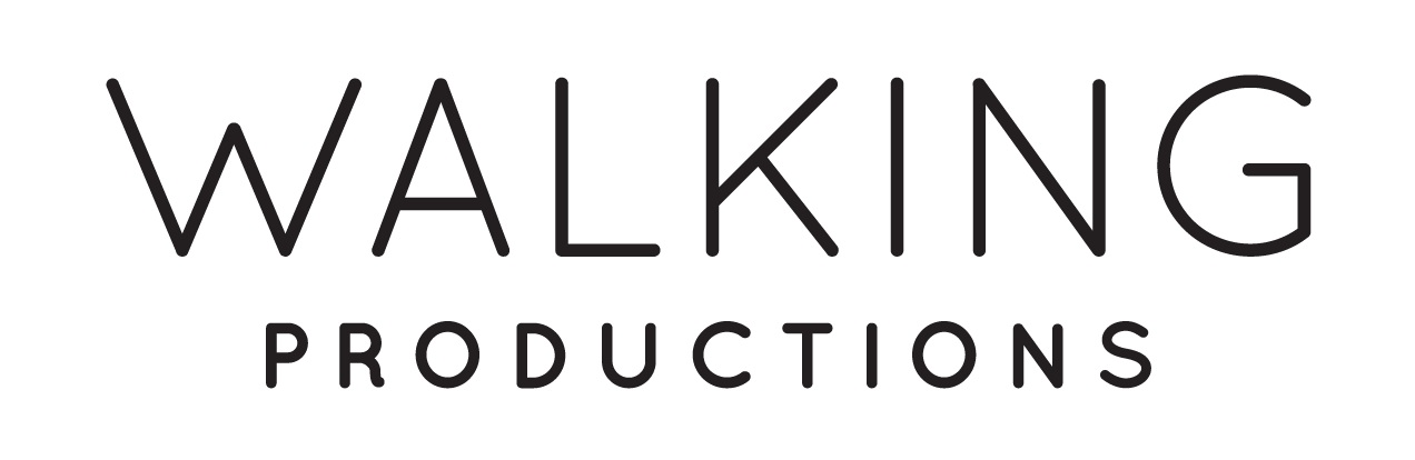 Walking Productions