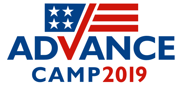 Advance Camp 2019