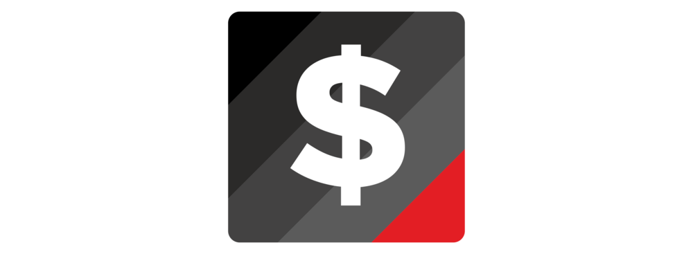 dollar_logo.png