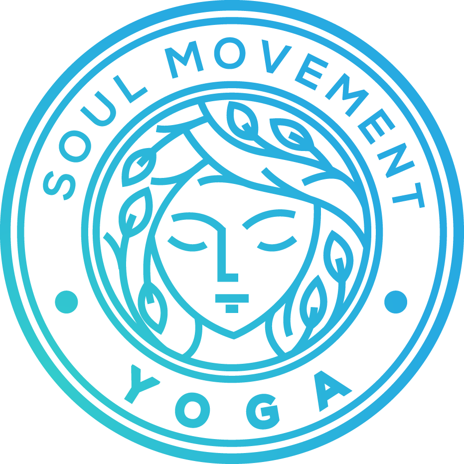 Soul Movement Yoga