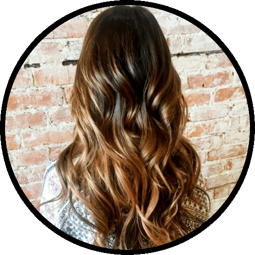 Hair Color | Best Balayage, Highlights & Ombre Hair Salon St. Louis, MO