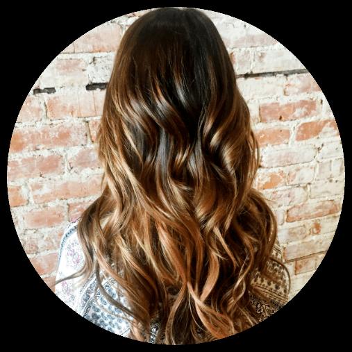 HairColorServices -