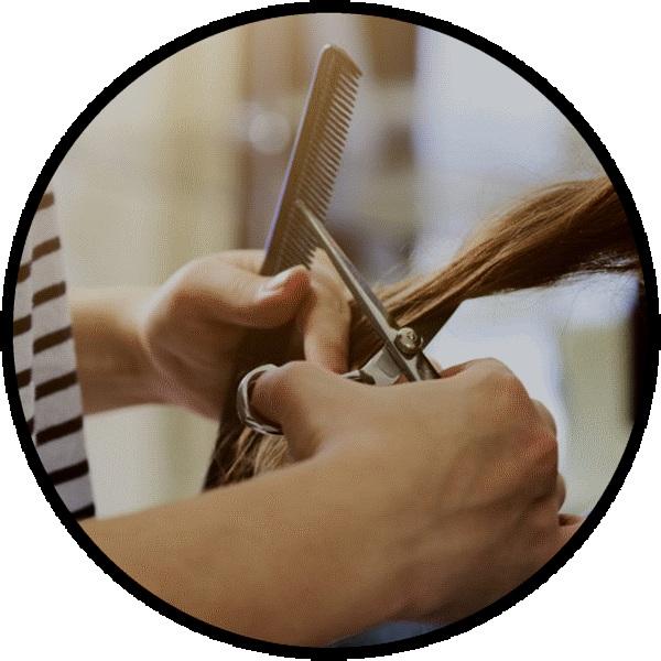 Haircuts+Styles -