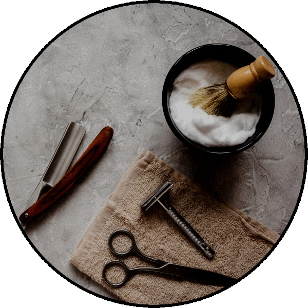 BarberServices -