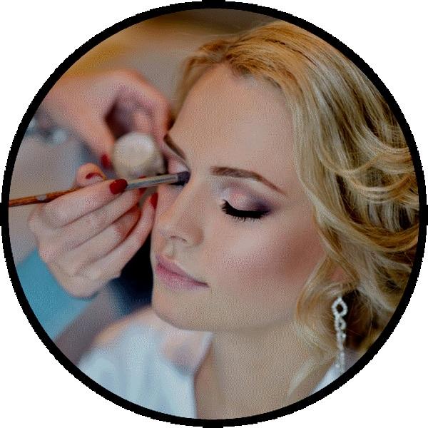 MakeupServices -