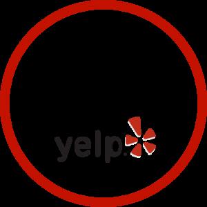 yelp-circle-review-us-300x300.png