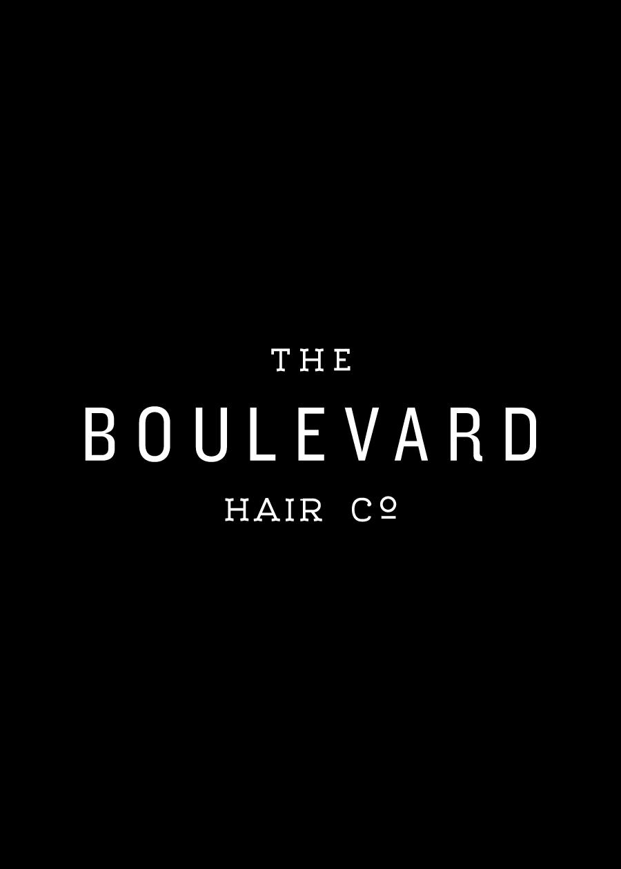 Boulevard_Logo1.jpg