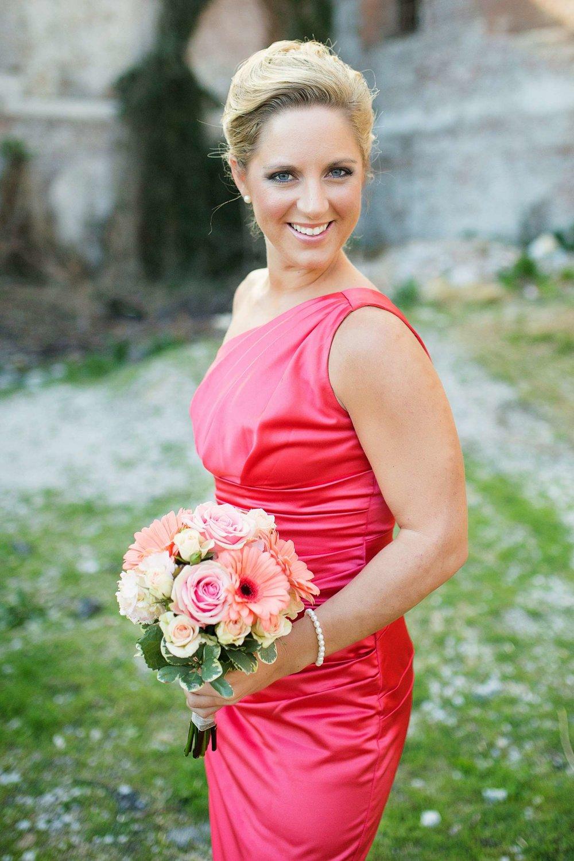 hanneke wedding-444.jpg