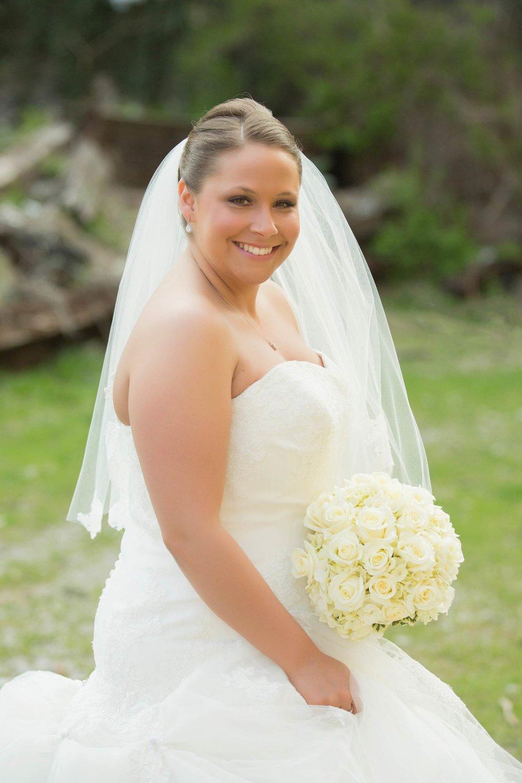 hanneke wedding-483.jpg