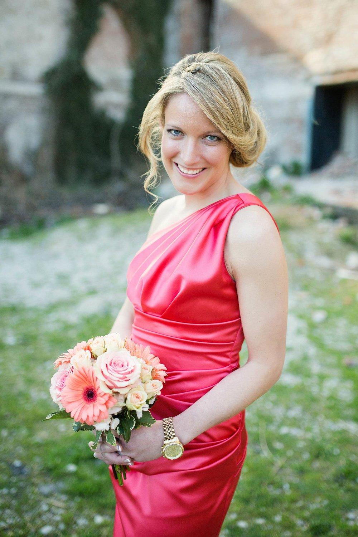 hanneke wedding-443.jpg