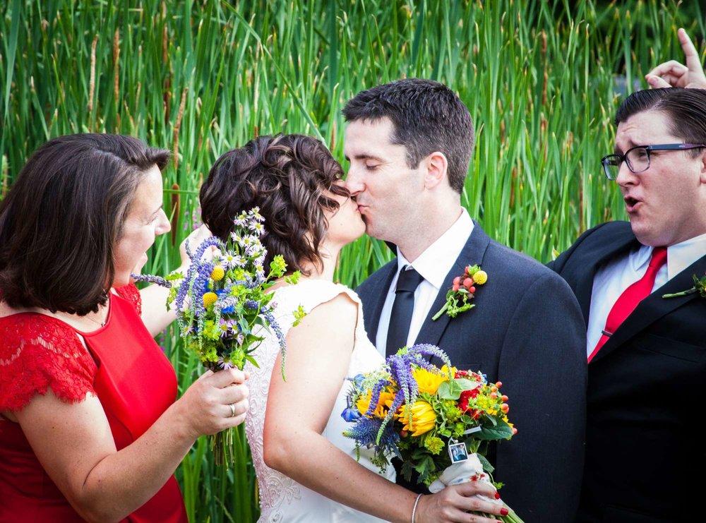 BUSH + SCHUH WEDDING-0079.jpg