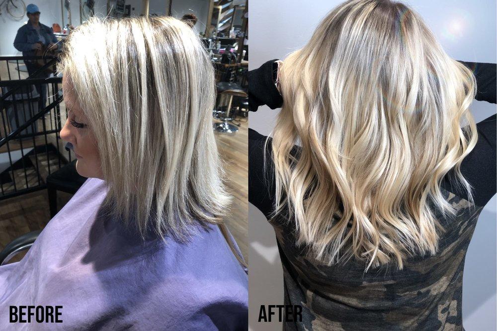 Aqua_Hair_Extensions_Salon_Saint_Louis_MO.jpg