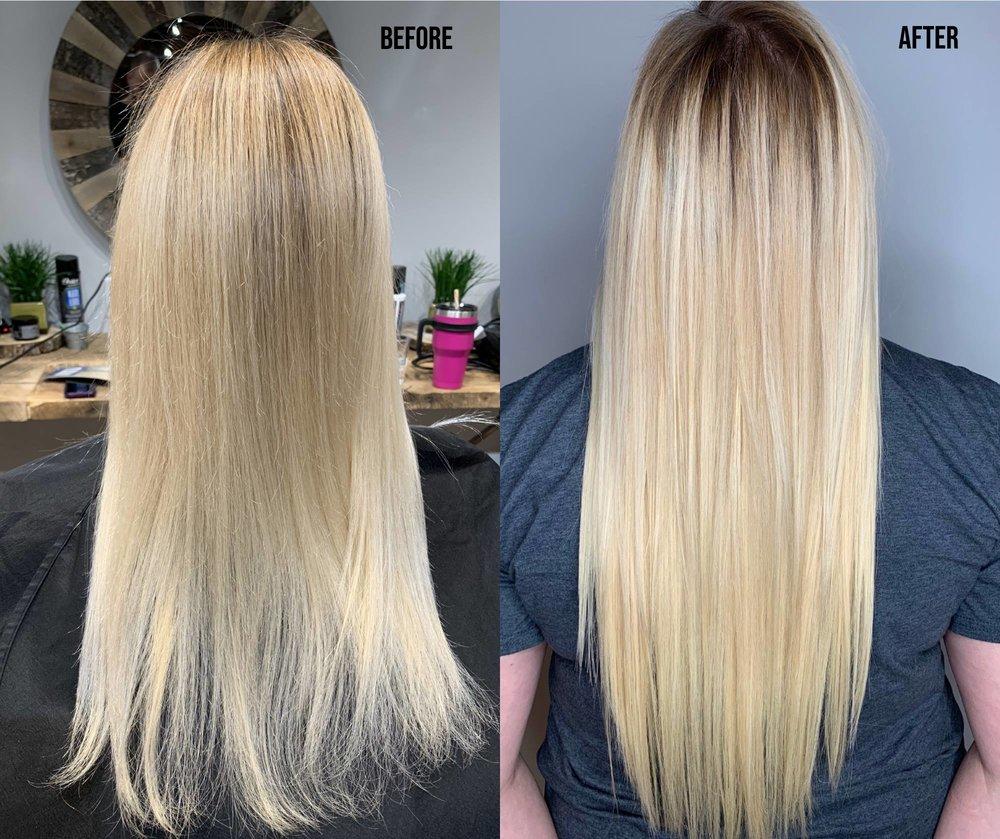 Aqua_Hair_Extensions_Salon_St_Louis_MO.jpg
