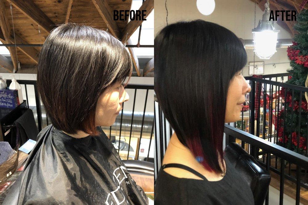Aqua_Hair_Extensions_Salon_St_Louis_MO_2.jpg