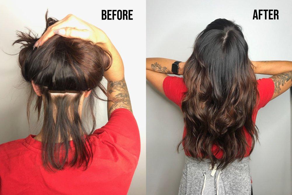 Best_Hair_Extensions_Salon_Saint_Louis_MO.jpg
