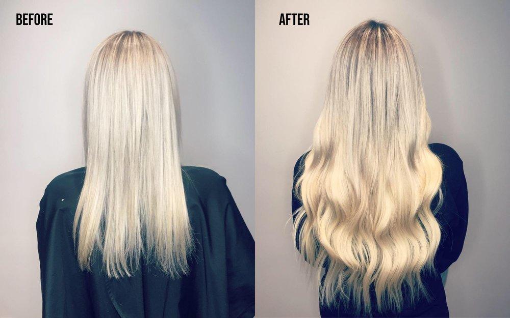 Best_Hair_Extensions_Salon_St_Louis_MO.jpg