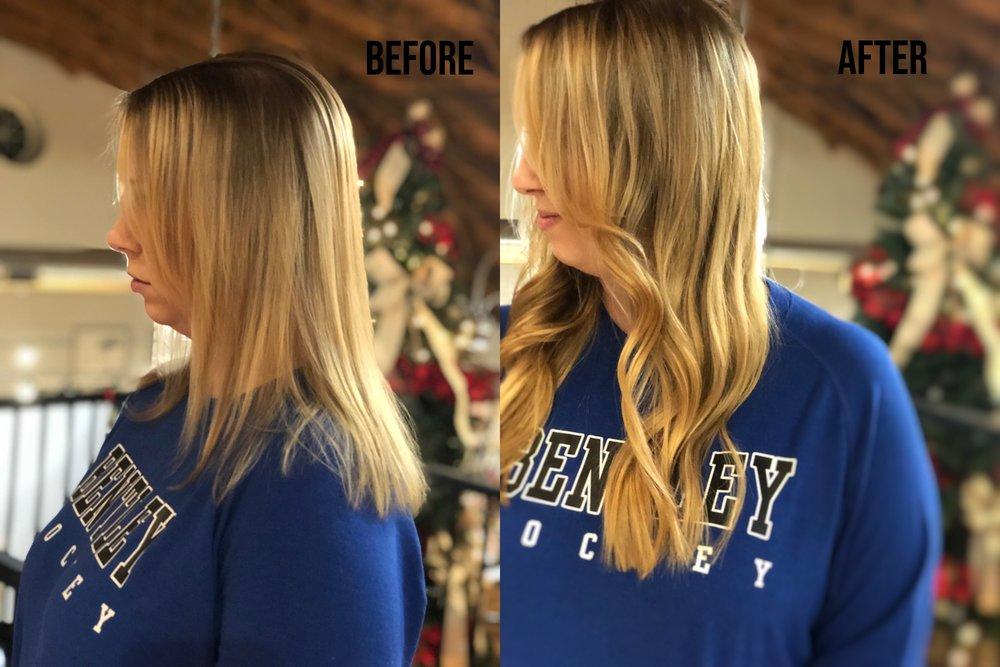 Best_Hair_Extensions_Salon_St_Louis_MO_2.jpg