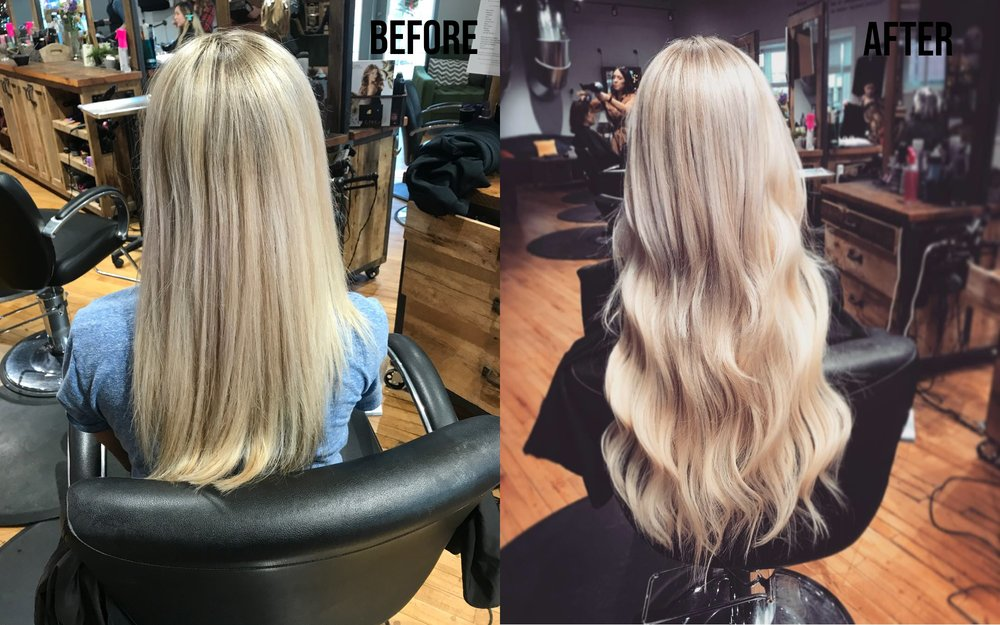 Top_Hair_Extension_Salon_St_Louis_MO_2.jpg