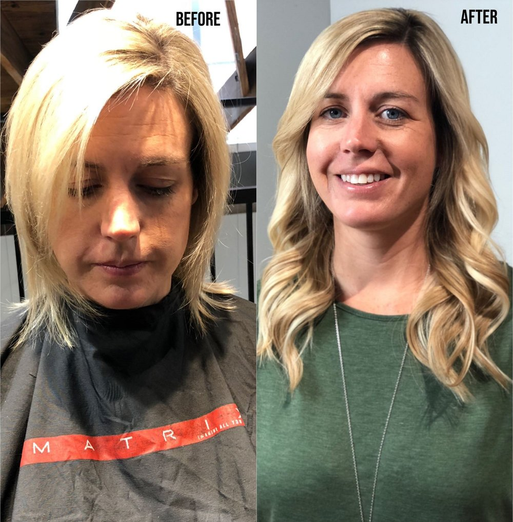 Top_Hair_Extension_Salon_St_Louis_MO.jpg