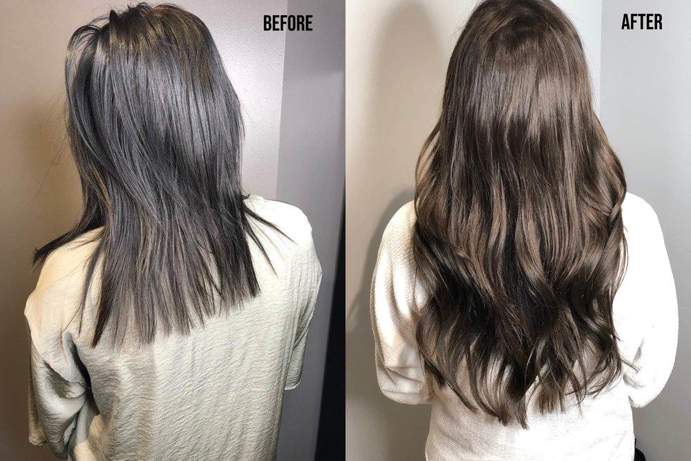 Best_Hair_Extensions_Salon_St_Louis_MO_3.jpg