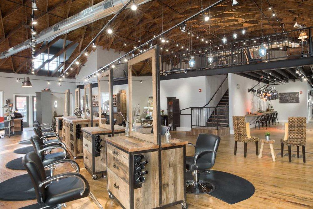 Best Hair Salon-The Boulevard Hair Co.jpg