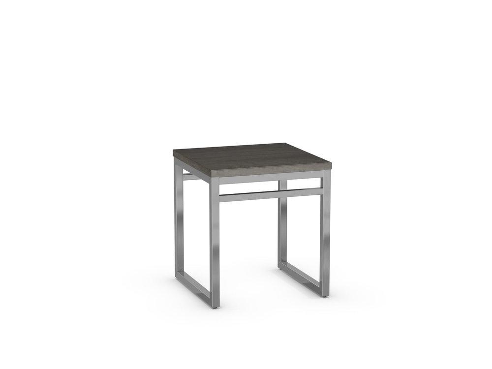 James+End+Table.jpg