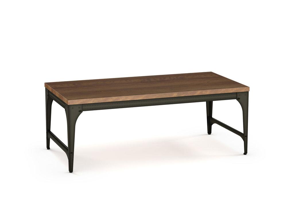 Indy+Coffee+Table.jpg