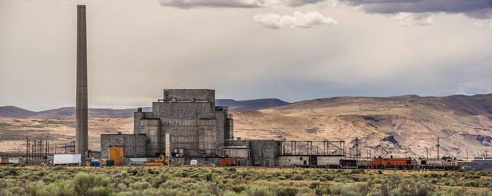 b-reactor.jpeg