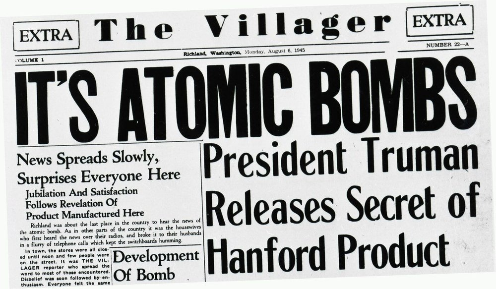 its-bombs.jpeg