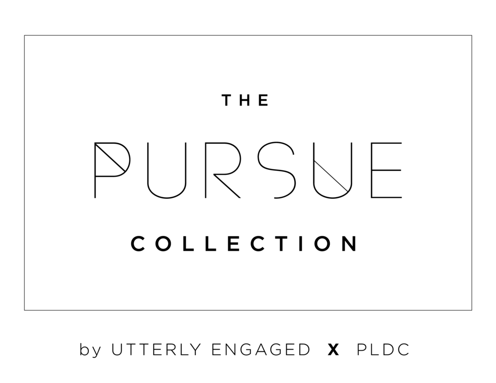 MAIN-pursue-collection-logo.png