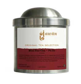 IMG_4160-tea-box-Mini-Tuo-Cha---Pu-Er.png