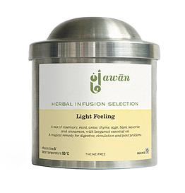 IMG_4160-tea-box-light-feeling.png