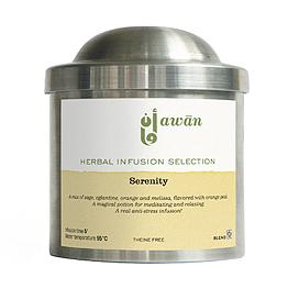 IMG_4160-tea-box-Serenity.png