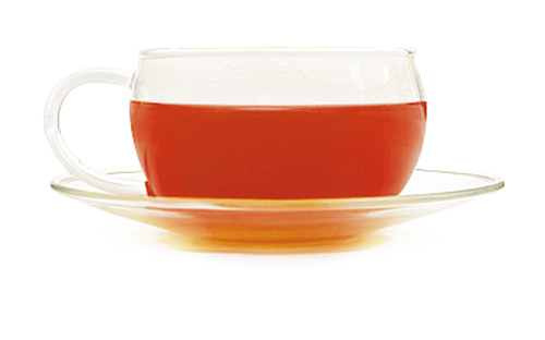 Herbal Infusion -