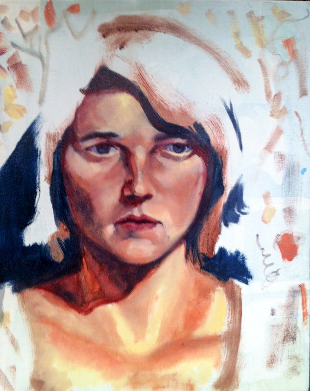 febuary-portrait-project-melbourne-artist-commision-painting-oil-on-canvas-sitting-live-life-conversation-gift-26.jpg