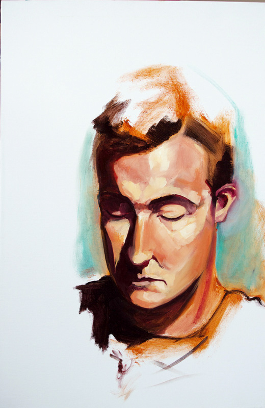 febuary-portrait-project-melbourne-artist-commision-painting-oil-on-canvas-sitting-live-life-conversation-gift-24.jpg