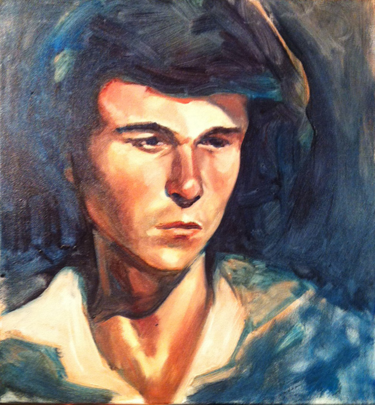 febuary-portrait-project-melbourne-artist-commision-painting-oil-on-canvas-sitting-live-life-conversation-gift-25.jpg