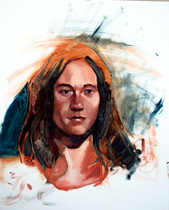 febuary-portrait-project-melbourne-artist-commision-painting-oil-on-canvas-sitting-live-life-conversation-gift-19.jpg