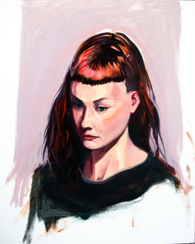 febuary-portrait-project-melbourne-artist-commision-painting-oil-on-canvas-sitting-live-life-conversation-gift-20.jpg