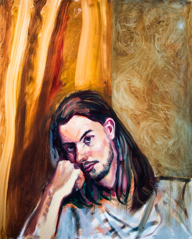 febuary-portrait-project-melbourne-artist-commision-painting-oil-on-canvas-sitting-live-life-conversation-gift-11.jpg