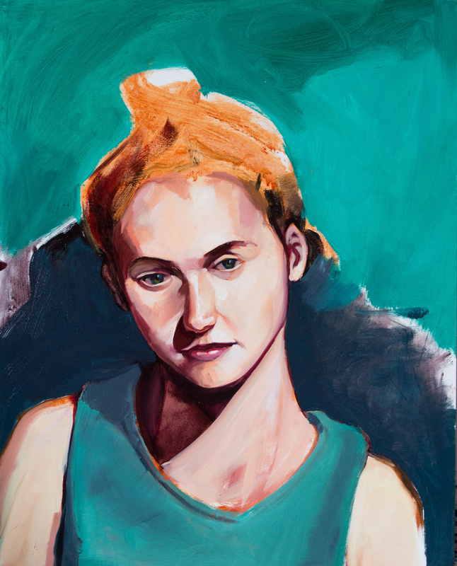 febuary-portrait-project-melbourne-artist-commision-painting-oil-on-canvas-sitting-live-life-conversation-gift-12.jpg